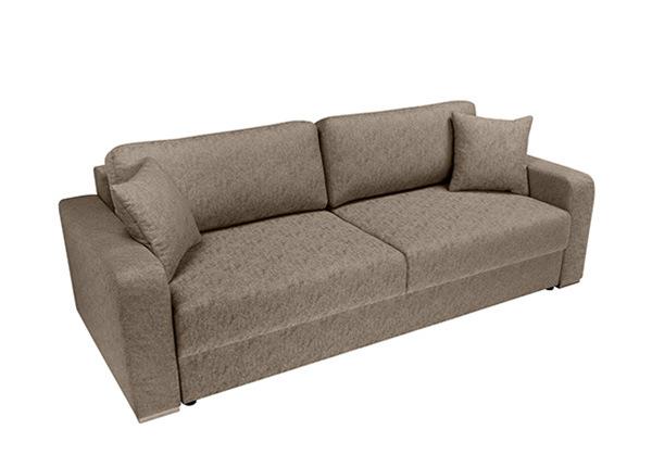 Диван-кровать с ящиком TF-135507