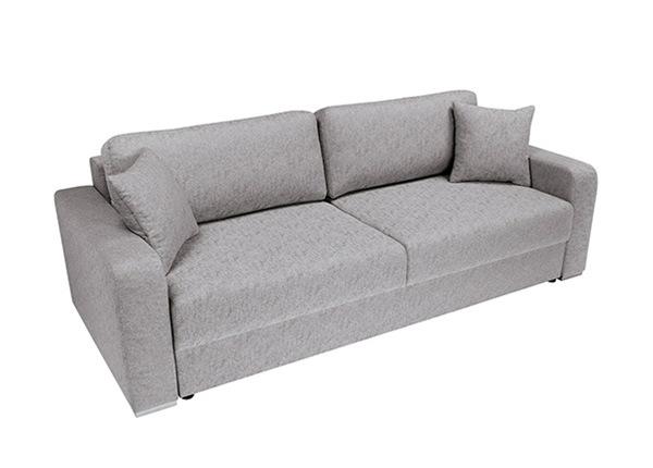 Диван-кровать с ящиком TF-135508