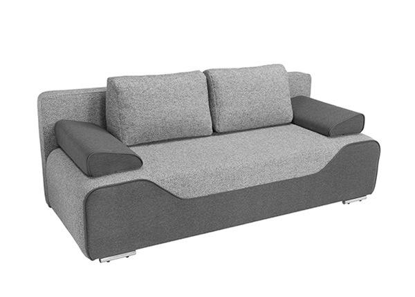 Диван-кровать с ящиком TF-135522