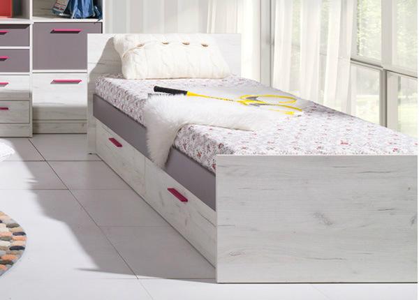 Кровать 80x200 cm TF-135544