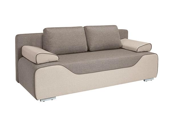 Диван-кровать с ящиком TF-135554