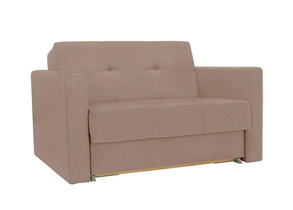 Диван-кровать с ящиком TF-135563