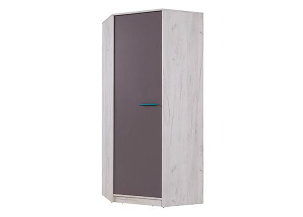 Угловой шкаф TF-135565