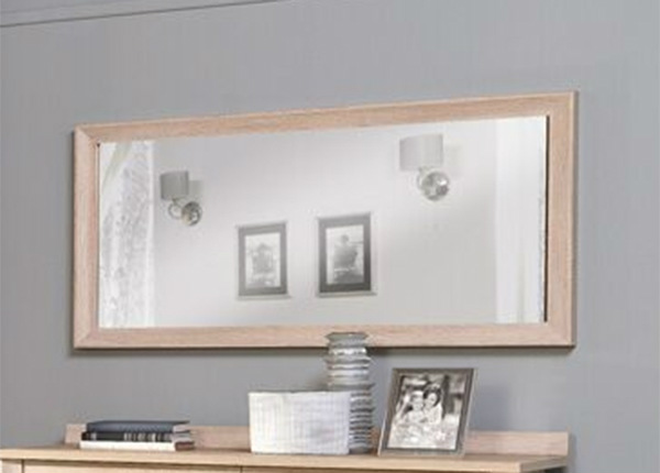 Зеркало TF-135575