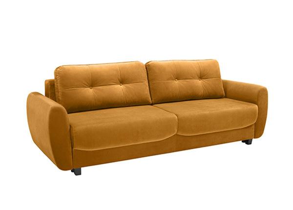 Диван-кровать с ящиком TF-135580