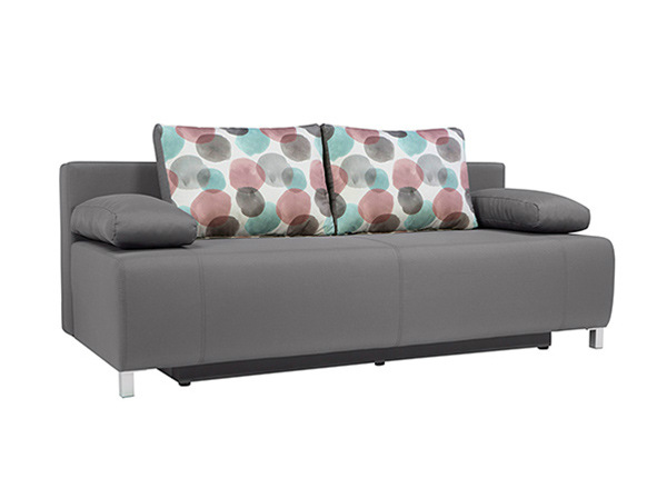 Диван-кровать с ящиком TF-135582