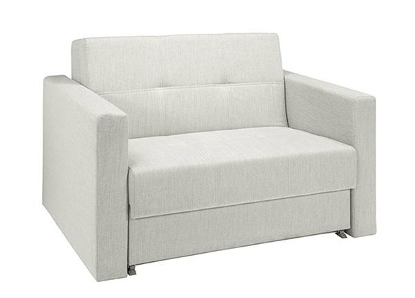 Диван-кровать с ящиком TF-135613