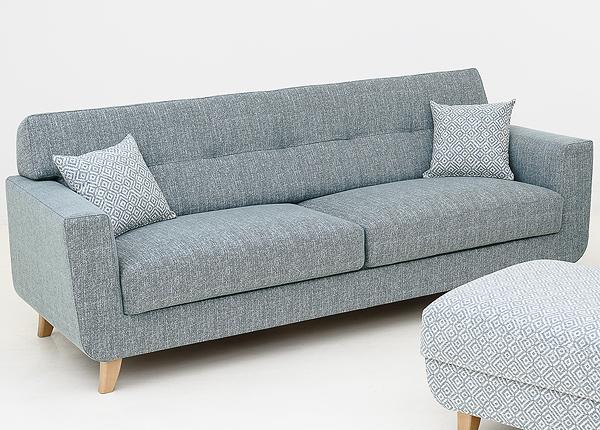 2,5-местный диван Betty ER-135625