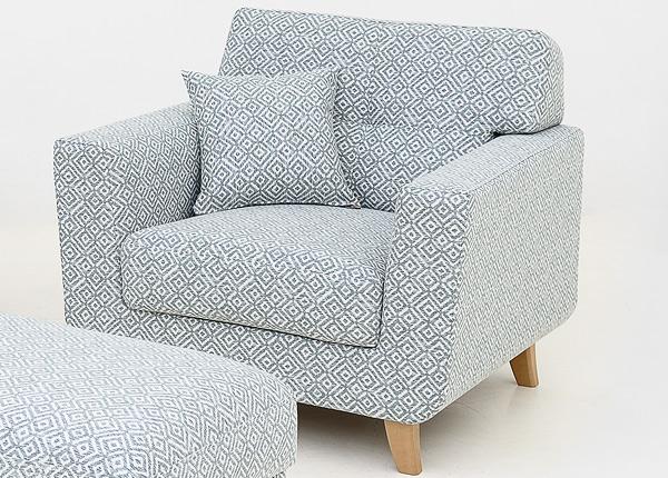 Кресло Betty ER-135628