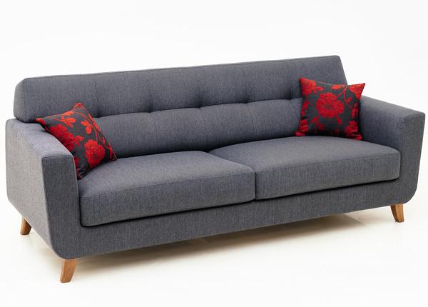 2,5-местный диван Betty ER-135634