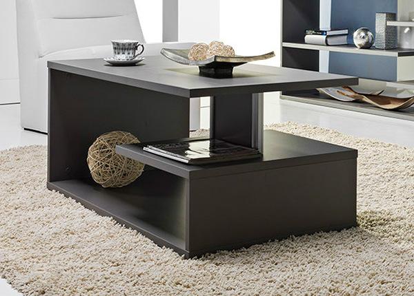 Журнальный стол 115x56 cm TF-135635