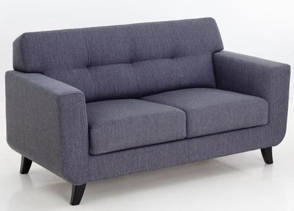 2-местный диван Betty ER-135636