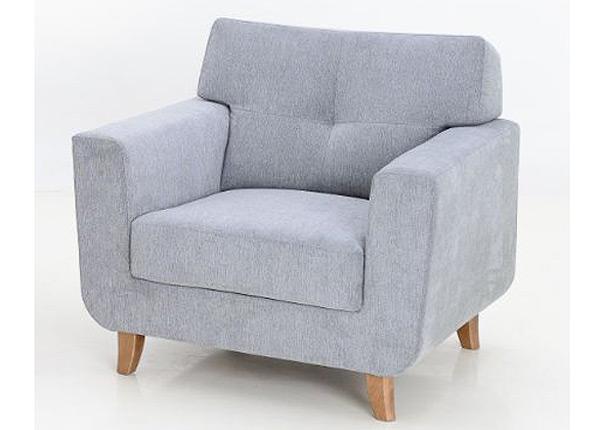 Кресло Betty ER-135637