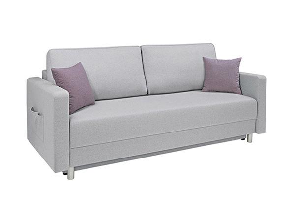 Диван-кровать с ящиком TF-135652