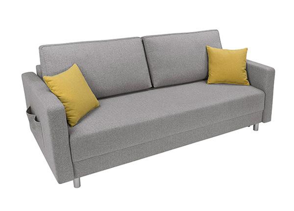 Диван-кровать с ящиком TF-135656