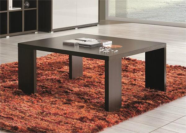 Журнальный стол 120x40 cm TF-135658