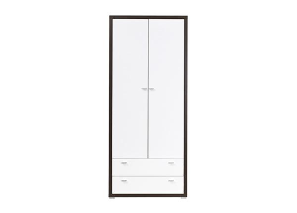 Шкаф платяной TF-135673