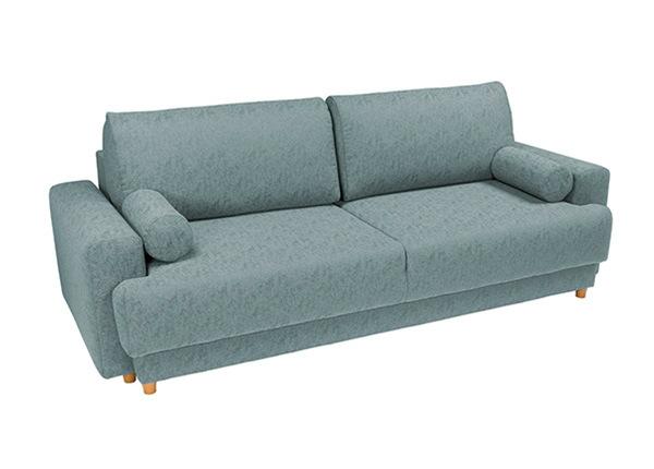 Диван-кровать с ящиком TF-135678