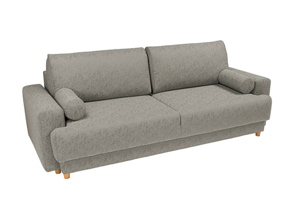 Диван-кровать с ящиком TF-135679