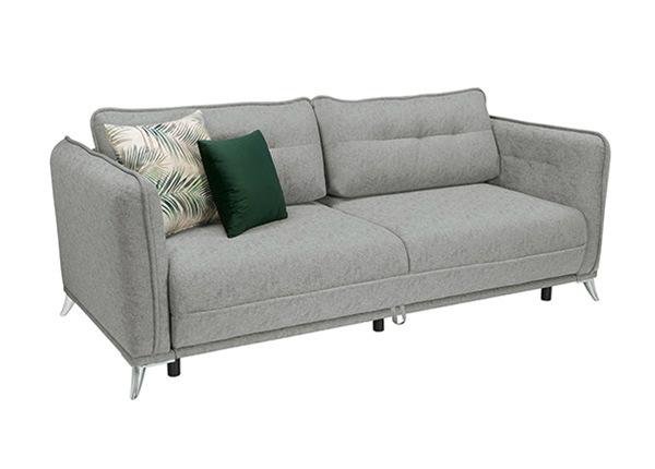 Диван-кровать с ящиком TF-135680