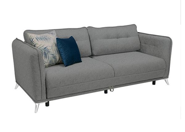 Диван-кровать с ящиком TF-135681