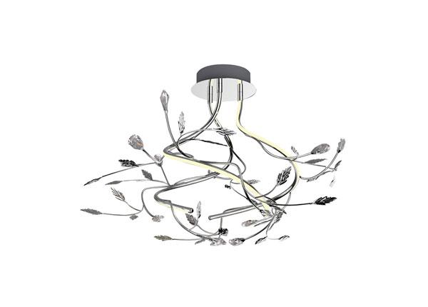 Потолочный светильник Bella LED A5-135694
