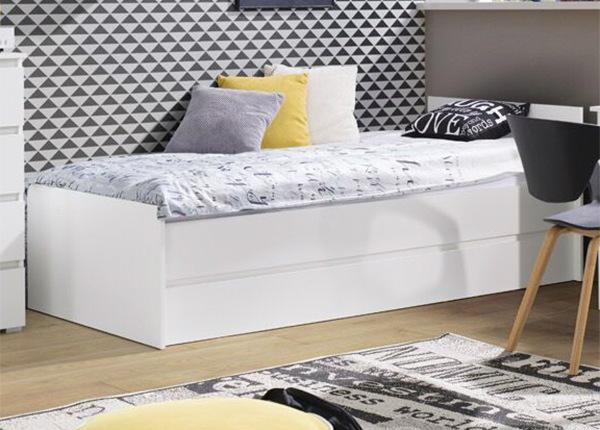 Кровать 80x200 cm TF-135705