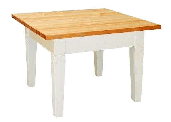 Журнальный стол Monaco 75x75 cm LS-135721