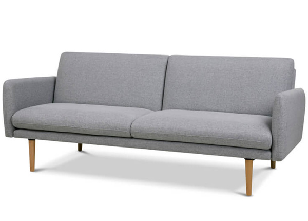 Диван-кровать Rwanda AQ-135723