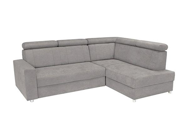 Угловой диван-кровать с ящиком TF-135740