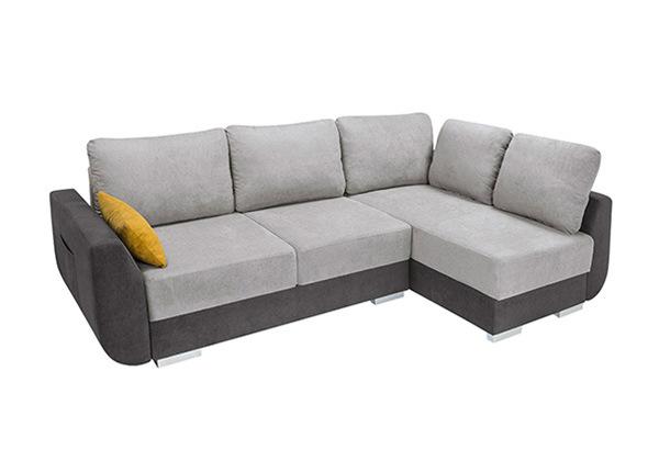 Угловой диван-кровать с ящиком TF-135779