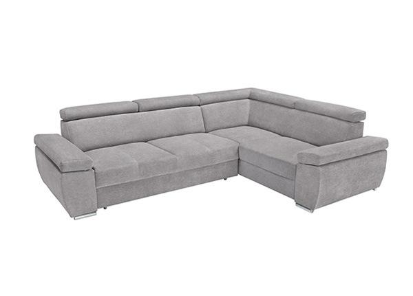 Угловой диван-кровать с ящиком TF-135788