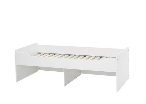 Кровать Combee 90x200 cm AY-135790