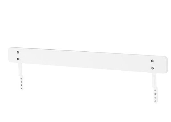 Перегородка для кровати Combee AY-135791