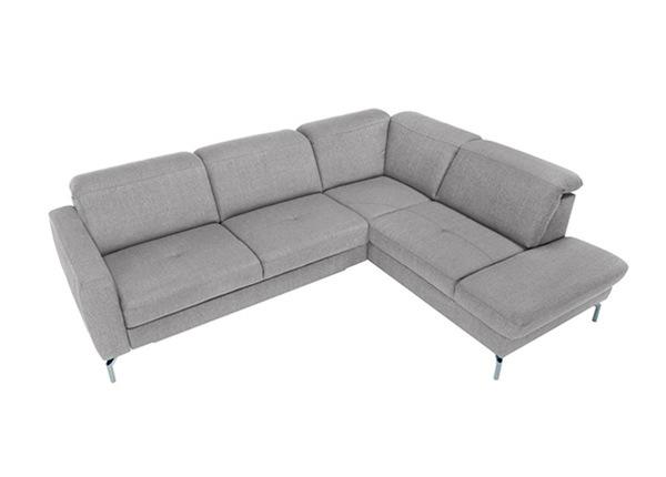Угловой диван-кровать с ящиком TF-135798