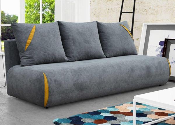 Диван-кровать Otto MT-135815