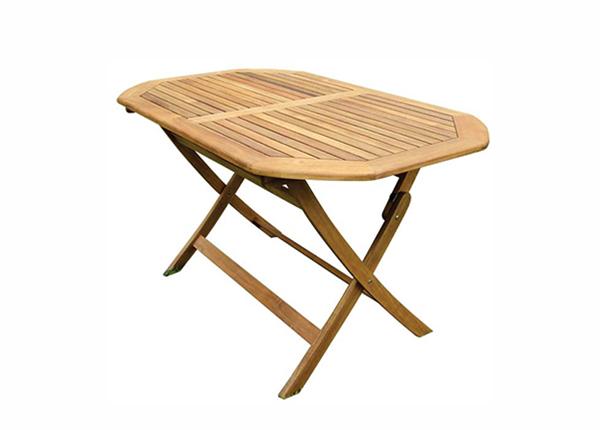 Садовый стол Treviso SI-135825