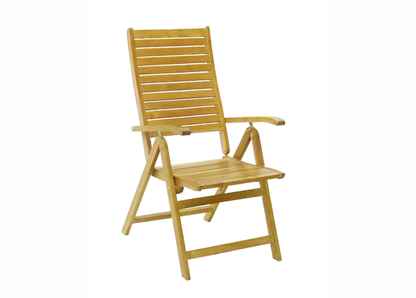 Садовый стул SI-135826