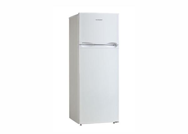 Холодильник Schneider EL-135849