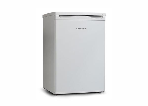 Холодильник Schneider EL-135856