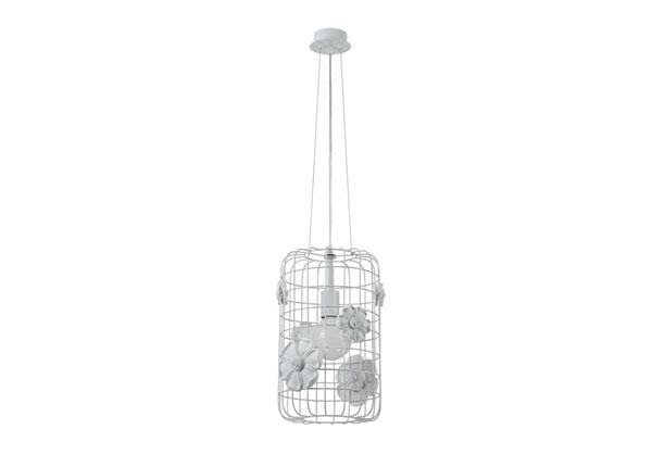 Подвесной светильник Modern Freeflow EW-135915