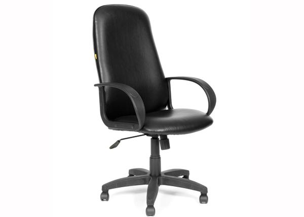 Рабочий стул Chairman 279 eco KB-135942