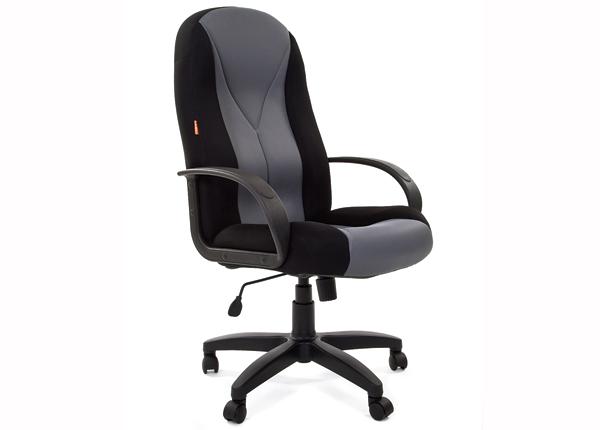 Рабочий стул Chairman 785 KB-135952