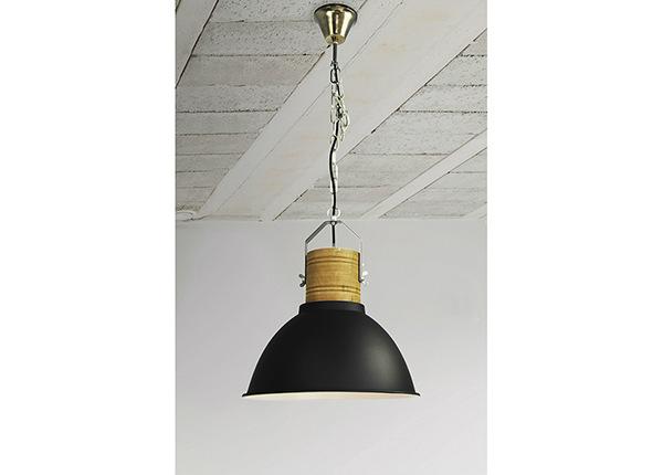 Подвесной светильник Duncan Ø39 cm SM-136001