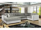 Угловой диван-кровать TF-136034