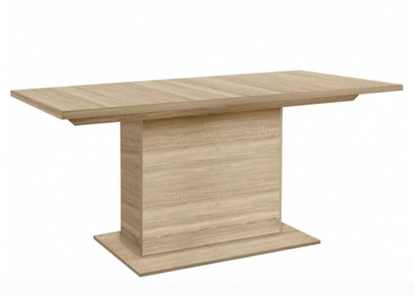 Удлиняющийся обеденный стол 160-200x90 cm TF-136057
