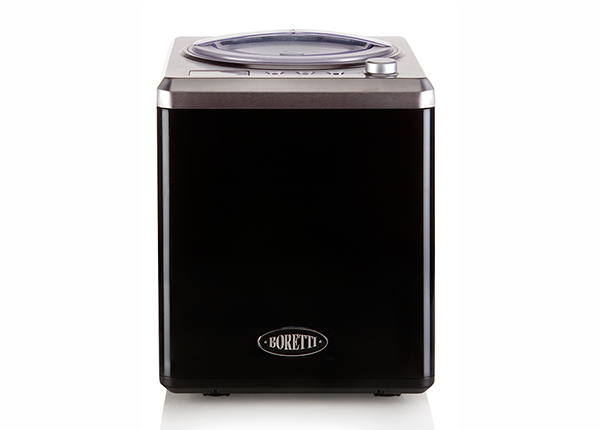 Мороженица Boretti MR-136126