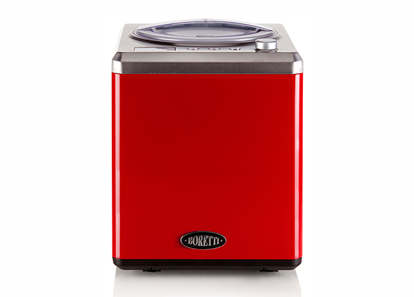 Мороженица Boretti MR-136134