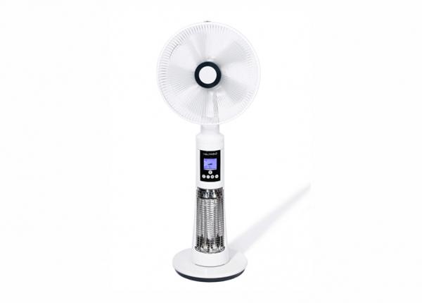 Теплообменник / вентилятор Veltron Eco V1-136144