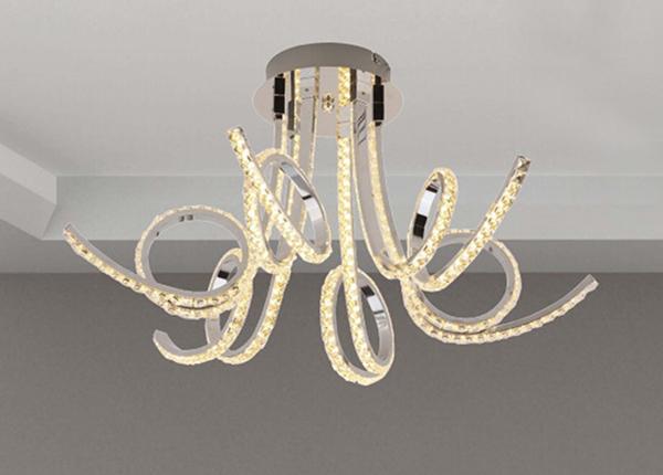 Потолочный светильник Lumino LED A5-136170